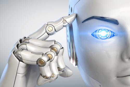 Intelligenza artificiale: vantaggio competitivo per le aziende