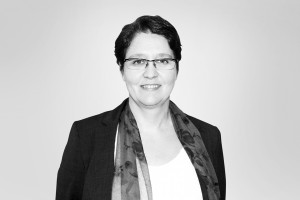 Karine Jesiolowski, senior investment specialist emerging market fixed income di Union Bancaire Privée
