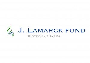 JLamarck-loghi-2015-07