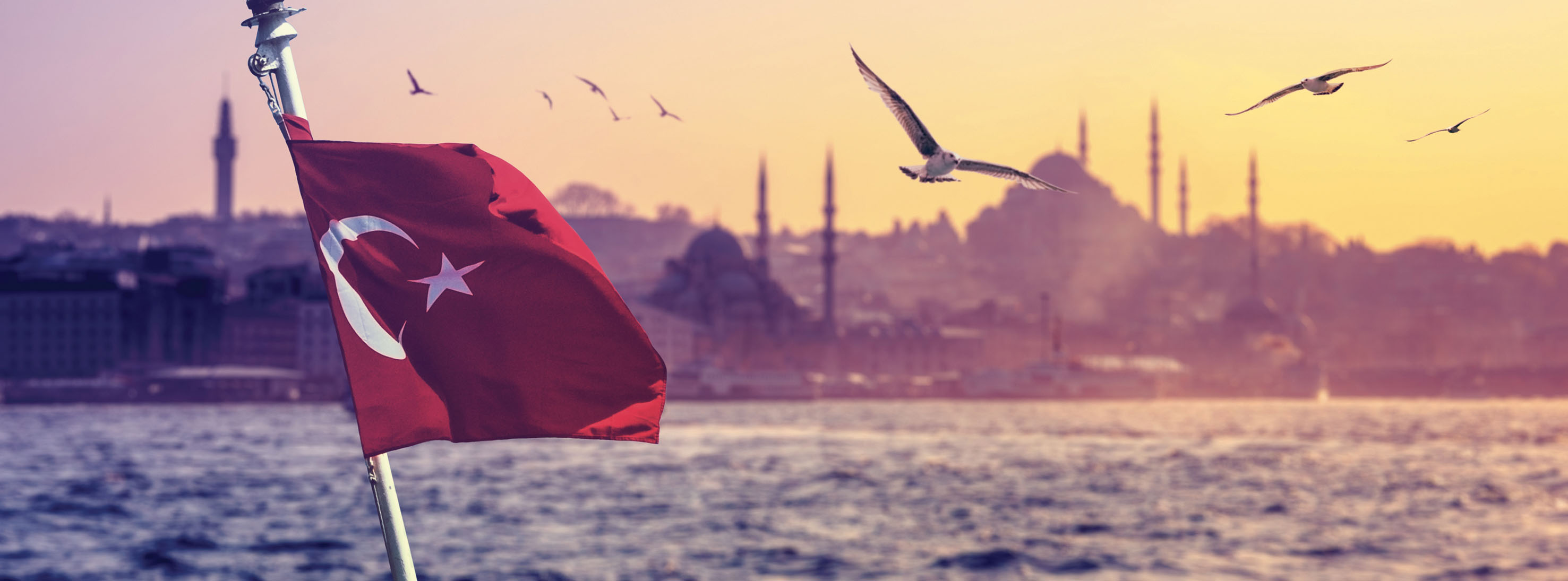 Turchia, è l'inizio della fine o solo un altro capitolo?
