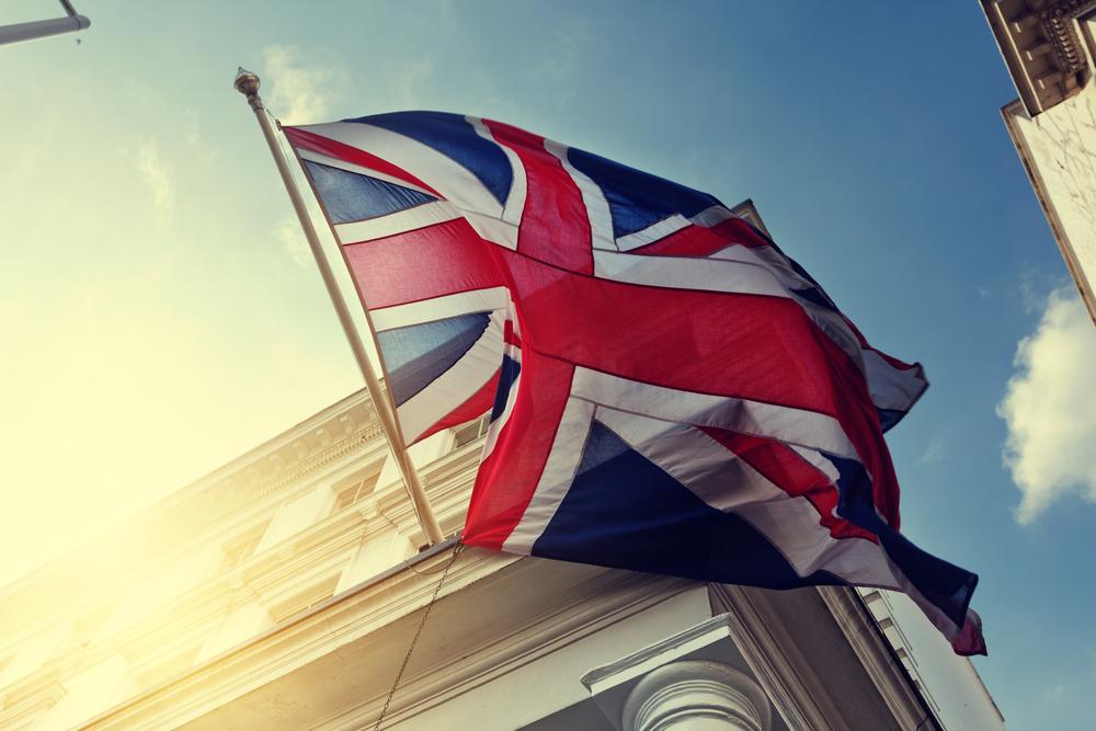 Elezioni Regno Unito, cosa aspettarsi in caso di vittoria dei conservatori