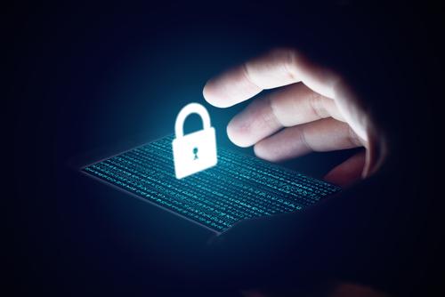 Tecnologia e sicurezza informatica sono i megatrend per eccellenza