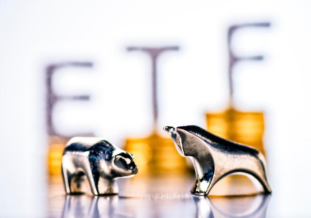 Allineare le strategie ETF con le esigenze degli investitori