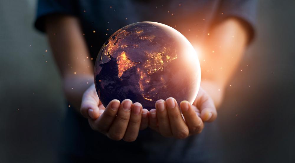 Paesi emergenti: sempre più centrale il fattore governance