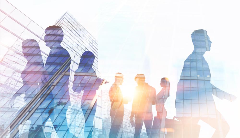 Consulenti Finanziari, un libro di esperienze
