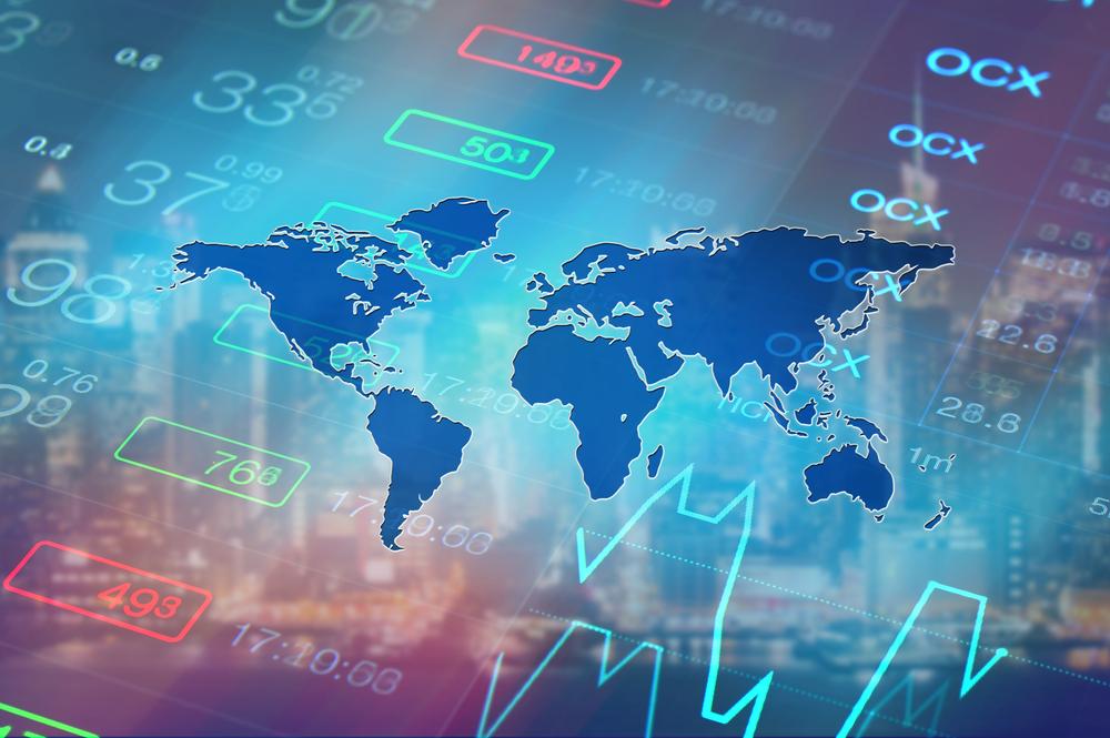 Schroders, la diversificazione attraverso gli investimenti alternativi