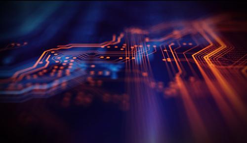 Faang, quali prospettive per i colossi del settore tecnologico?