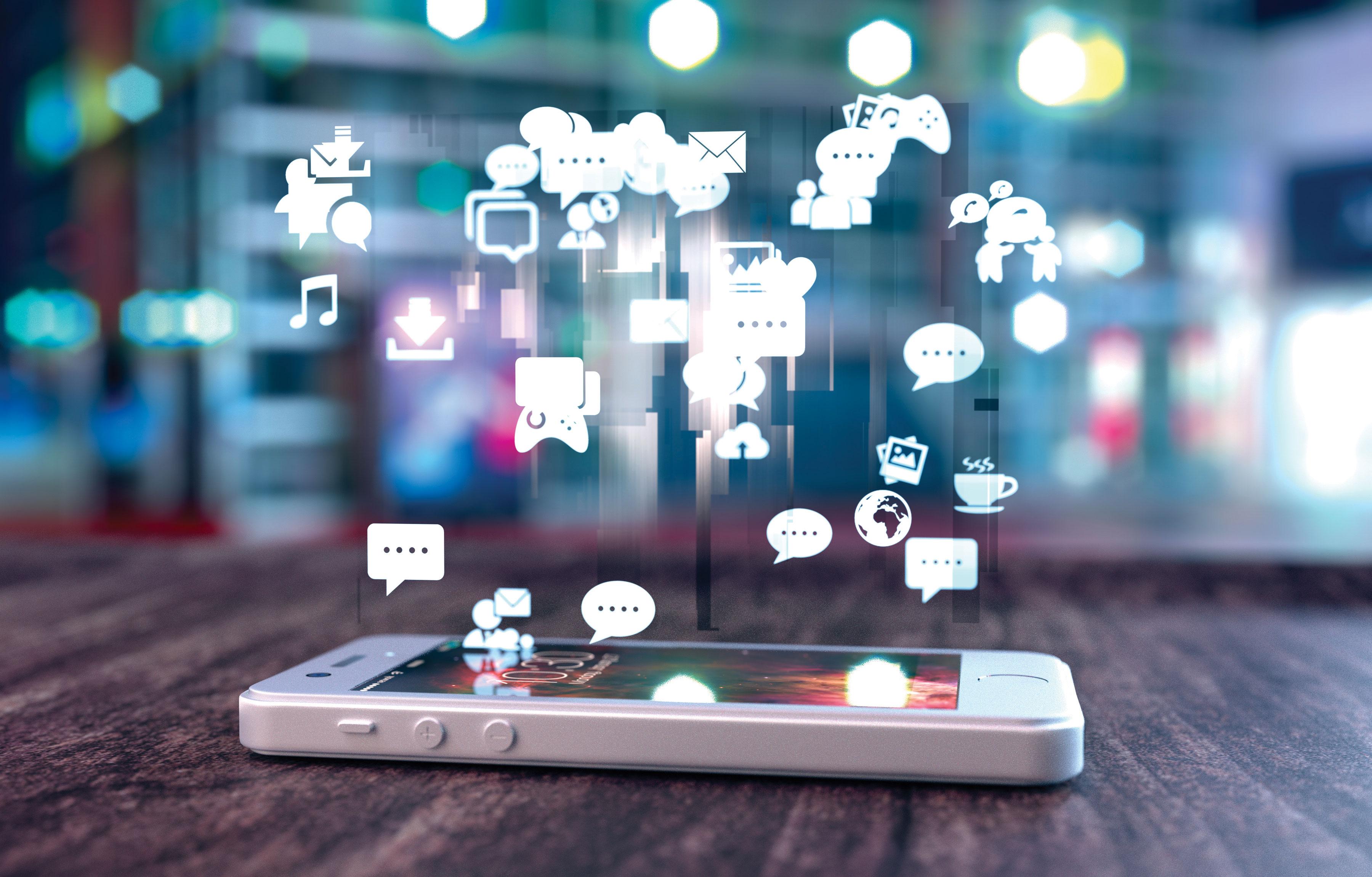 Trasformazione digitale offre opportunità nel lungo periodo