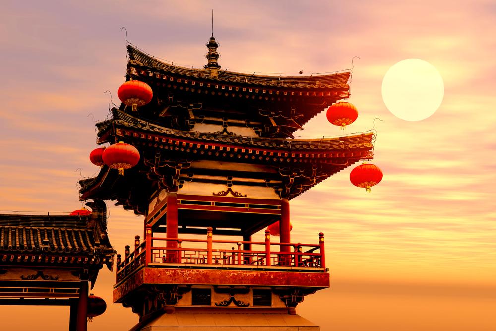 Cina, tra crescita e scambi commerciali