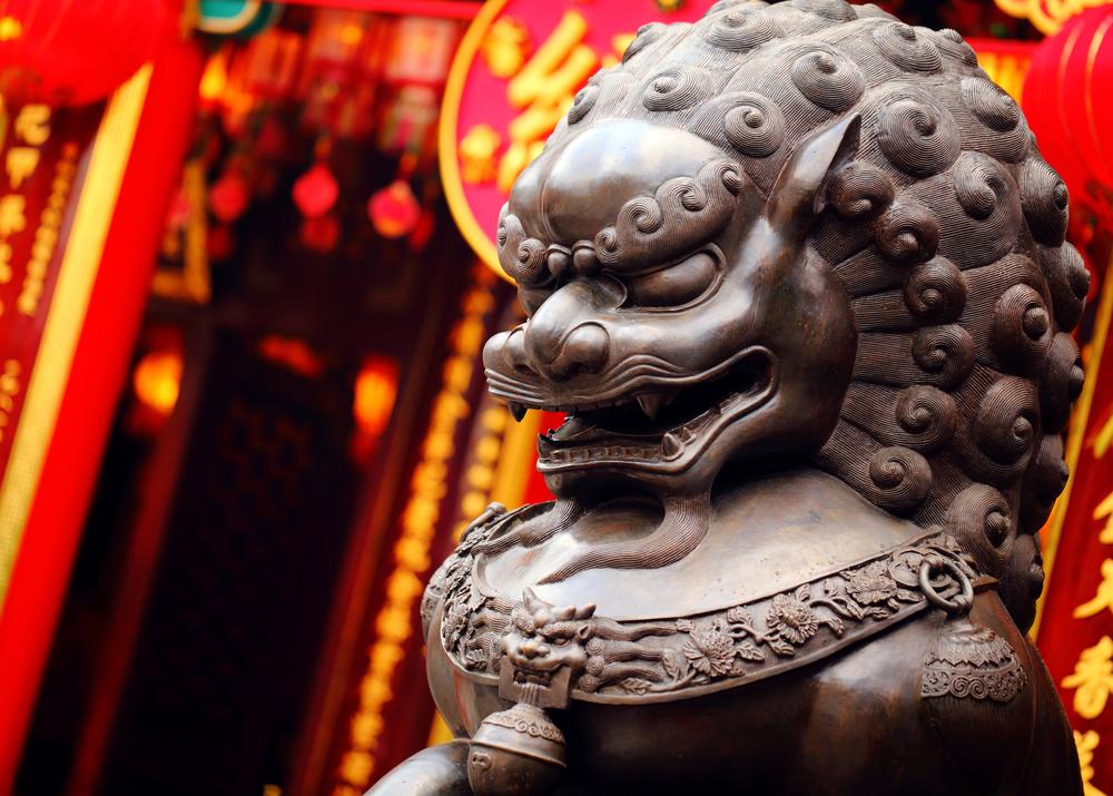 Azionario cinese: prospettive ancora positive nel lungo termine