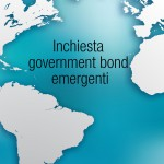 Government bond emergenti