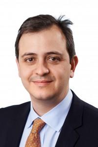 Marcelo Assalin, Nnip
