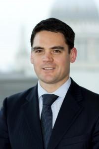 Andrew Dreaneen