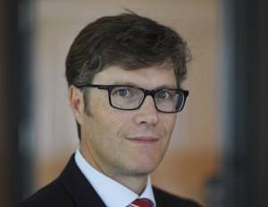 Joel Le Saux,