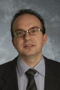 Davide Albani, Sella