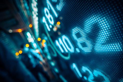 """WisdomTree: """"Prevediamo una forte volatilità dei titoli azionari italiani"""""""