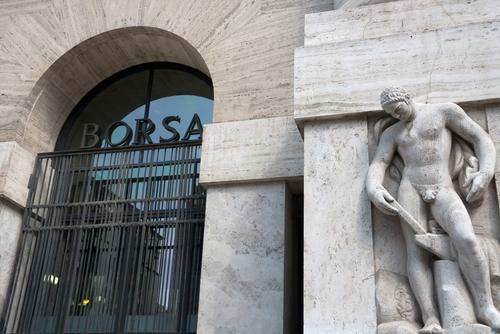 Italia: cauto ottimismo. Focus su settore petrolifero e assicurativo
