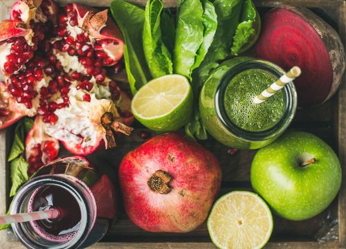 BNP Paribas AM, soluzioni per un'alimentazione più sostenibile