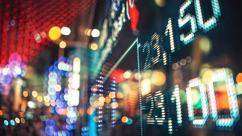 Azionario, non fermarsi al mercato domestico ma diversificare