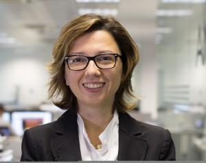 Carla Scarano, Anima