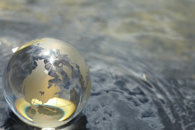 MFS, nuovo fondo azionario globale