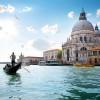 Hadriani spa-boat, la rivoluzione wellness a Venezia