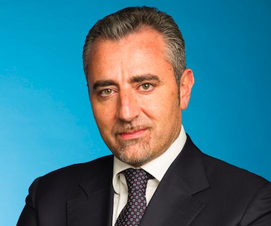 Widiba, Cardamone lascia: Marco Marazia è il nuovo direttore generale