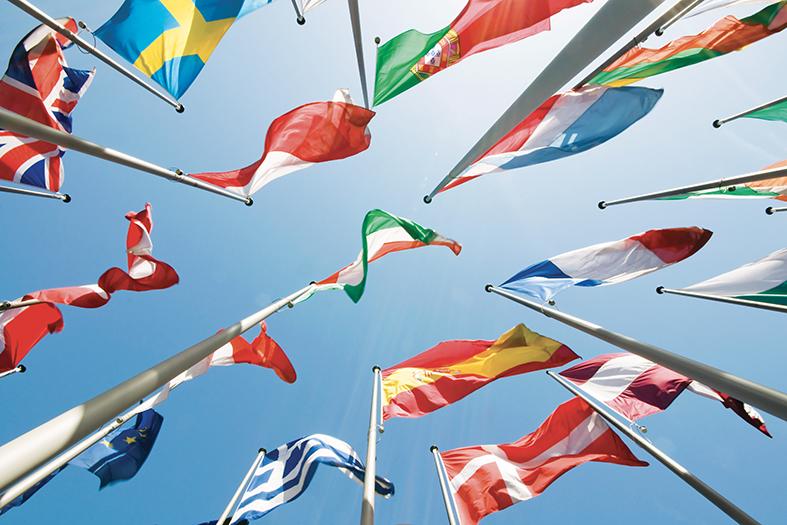 Europa: debito, garanzie e condizioni