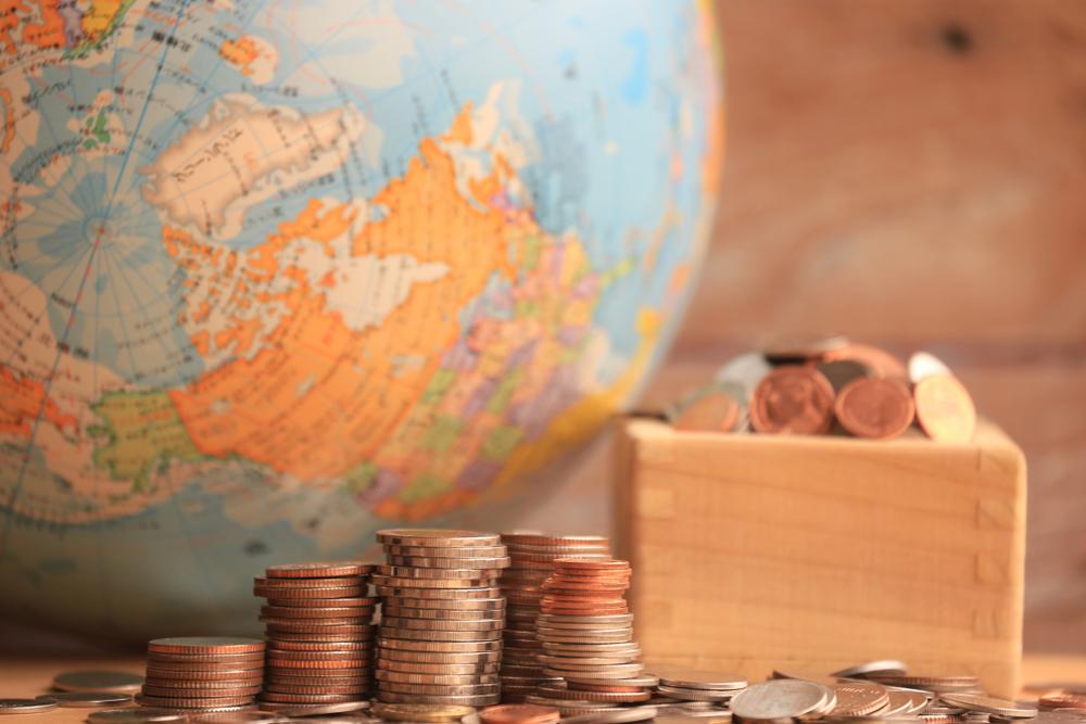 Bene Bond subordinati e Investment Grade, ma attenzione ai Paesi periferici