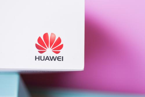 Vicenda Huawei: cosa comporta la controversia per il settore?