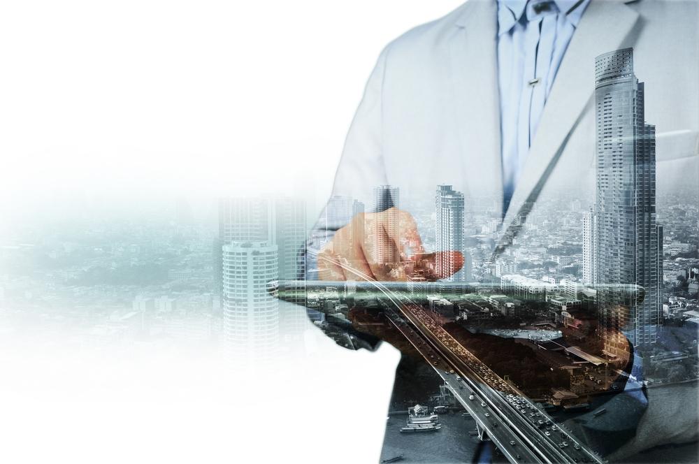I 4 nuovi trend che stanno cambiando il settore IT