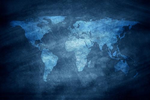 Economia globale riparte solo nel secondo semestre