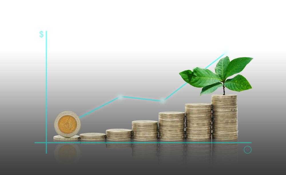 Janus Henderson Investors lancia il comparto Global Sustainable Equity