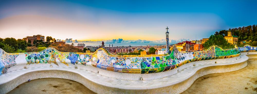 """Kairos: """"Paesi scandinavi, Francia e Spagna offrono le migliori opportunità"""""""