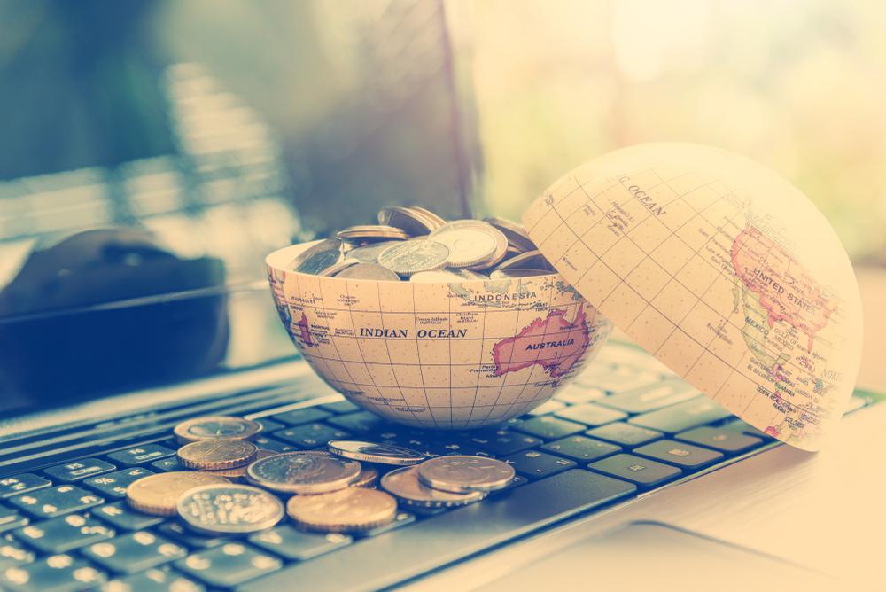 Perché è importante concentrarsi su fondamentali e cash flow