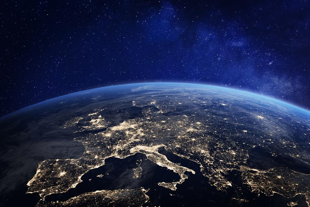 Europa: imprese favorite da accordo commerciale Rcep
