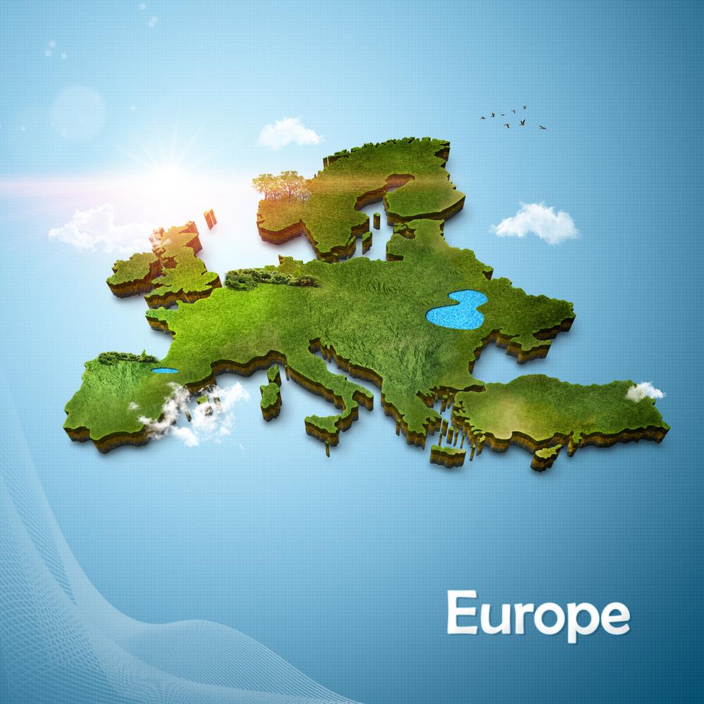 Da small a large cap: i temi che traineranno l'azionario europeo