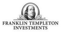 franklin templeton sui bond e sull'economia e i consumi
