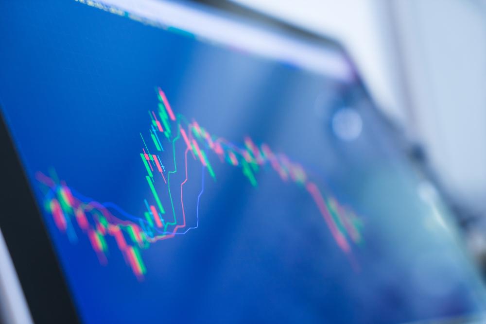 """Intermonte: """"L'incertezza si traduce in volatilità sui mercati"""""""