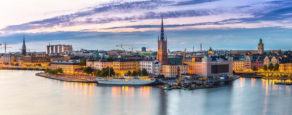 """Nordea: """"Siamo ottimisti sul mercato nordico"""""""