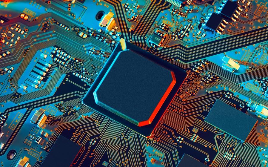 Cina, una bolla tech si svilupperà dopo il Covid-19?