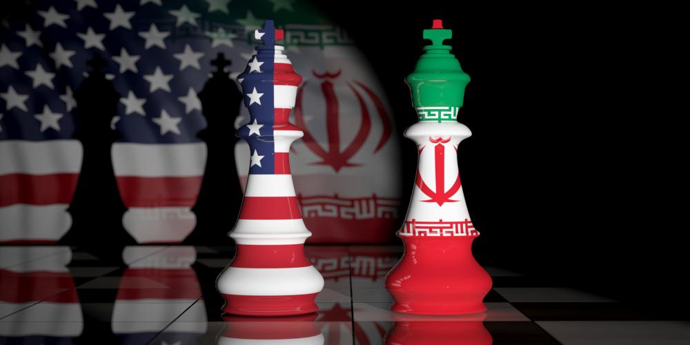 Tensioni in Medio Oriente: l'impatto sui mercati sarà moderato