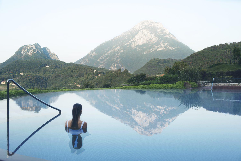 Unconventional Brescia, esperienze straordinarie tra Valle Camonica e Lago di Garda