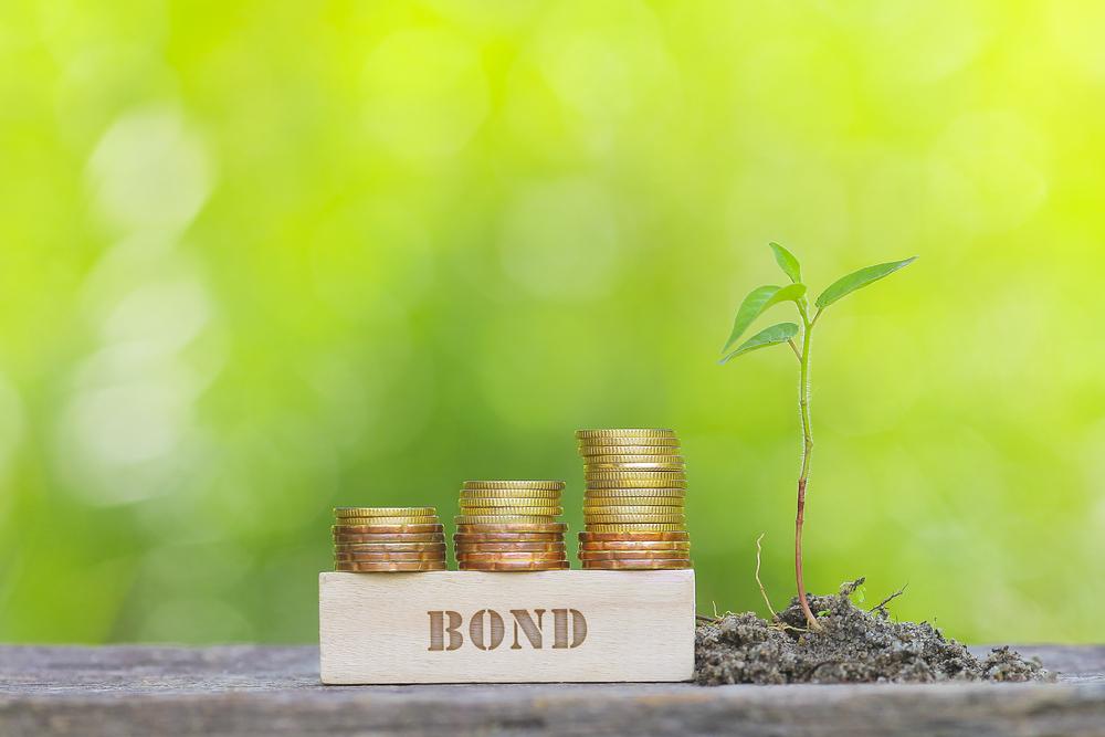 Acquisto di bond USA e copertura rischio di cambio possono risultare attraenti