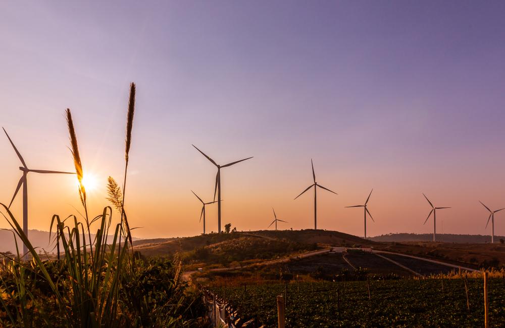 Piazza Affari, come cogliere opportunità nell'energia alternativa