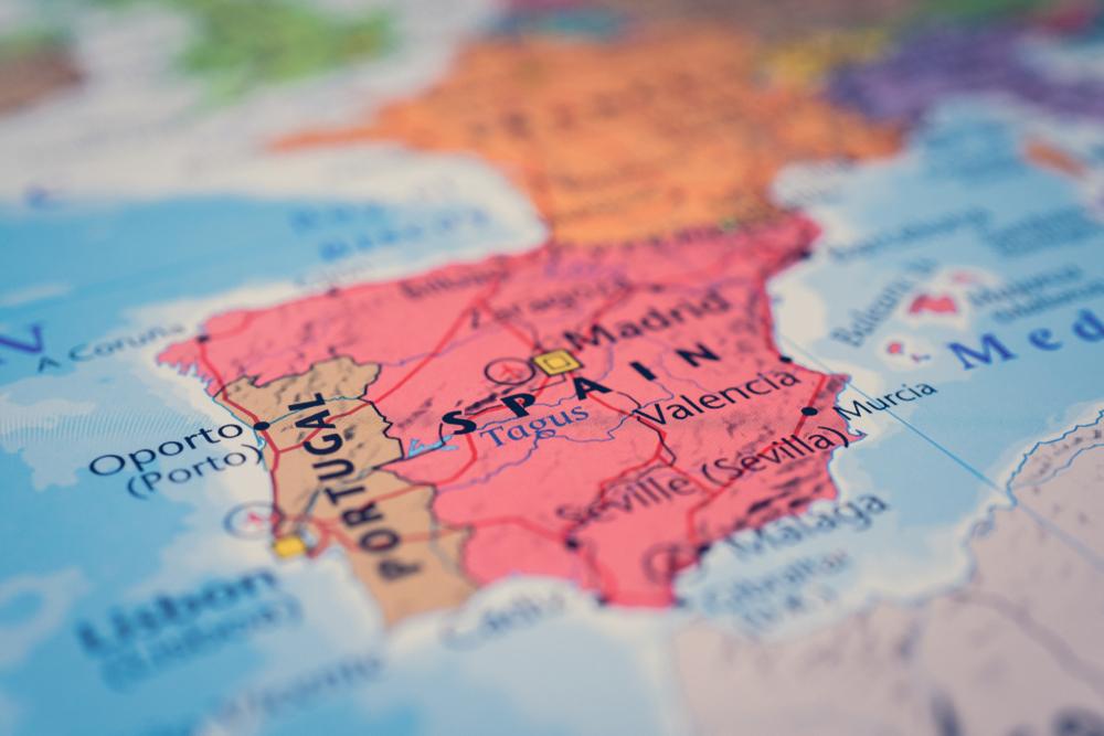Fitch si pronuncia sul rating sovrano della Spagna