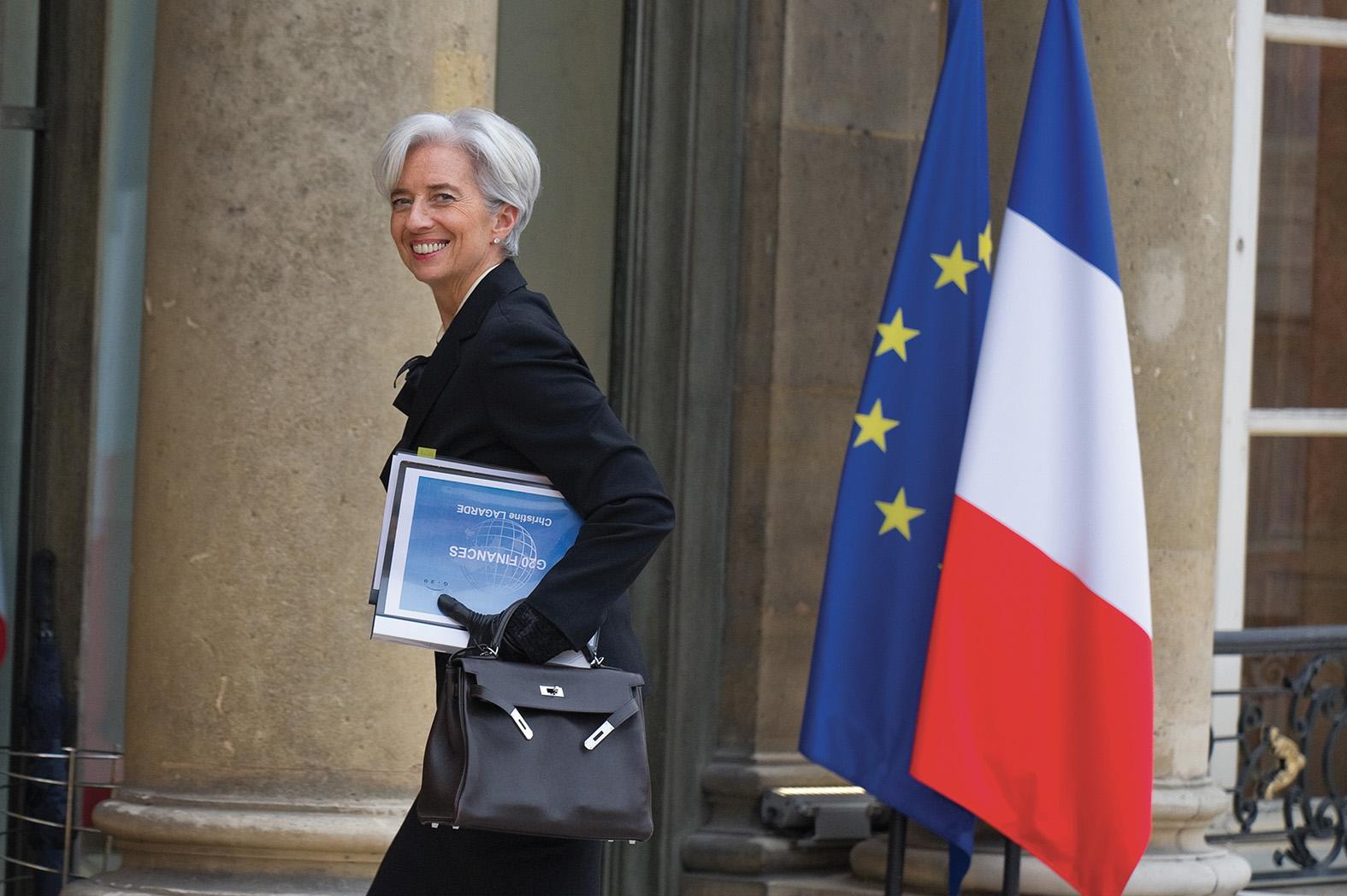 Occhi puntati sulla Bce