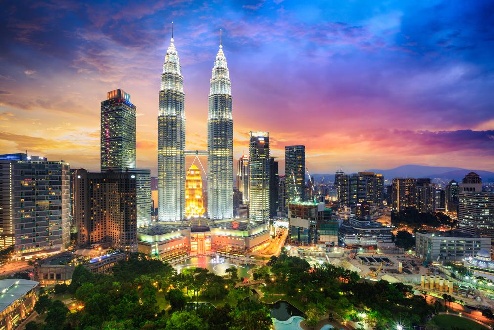 """IG Italia: """"Malesia, performance positive grazie al rilancio economico"""""""