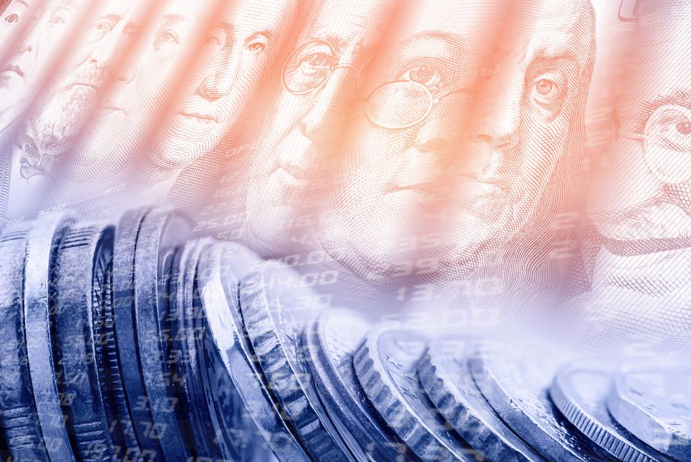 """Carmignac: """"I titoli di Stato americani offrono valore"""""""
