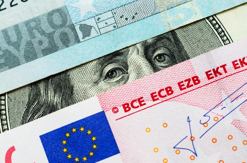 Government bond area euro e Usa: trend e prospettive